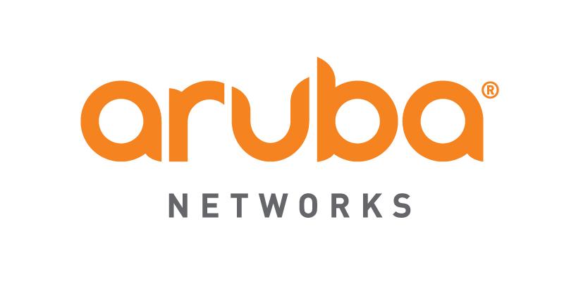 ARUB_logo_RGB_lg.800x410_new