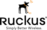 Ruckus Logo th_ruckus_stckd070912