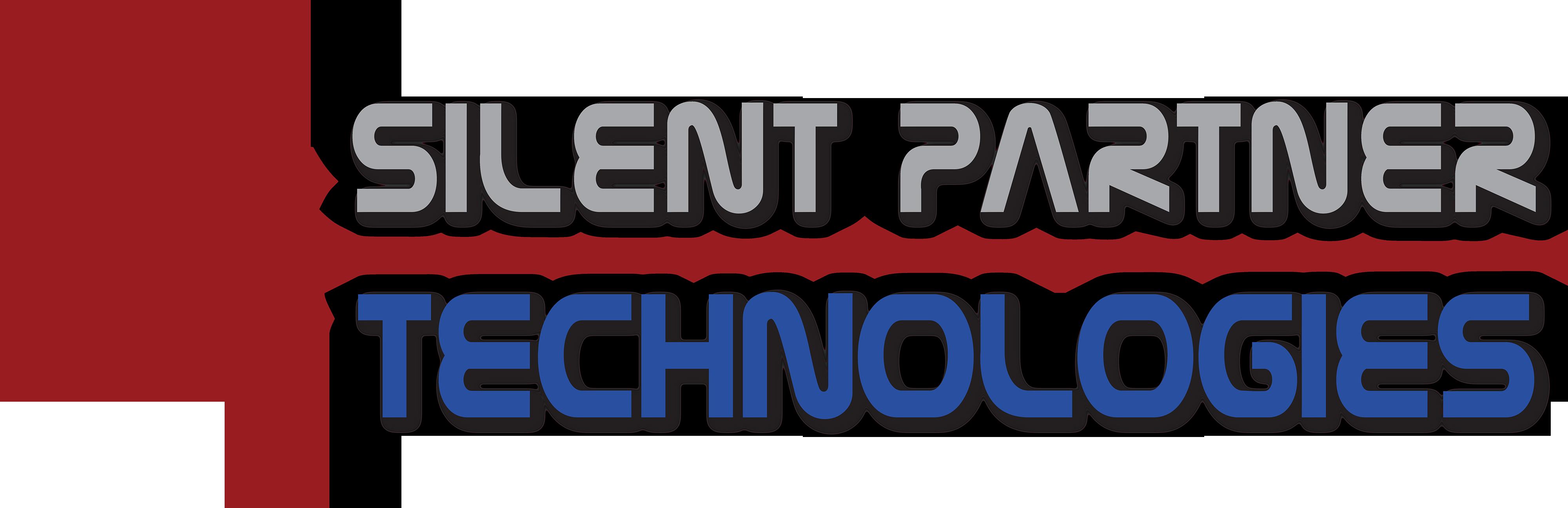 SPT Logo Large
