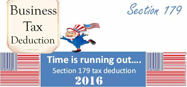 spotlight-section179-2016