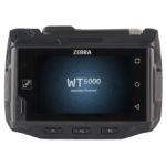 Zebra WT6000 rugged, hands-free mobile device