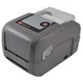 Datamax O'Neill E-4205