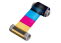 Printer Ribbon: Printing Supplies