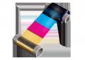 Printer Ribbon: Printing Supplies