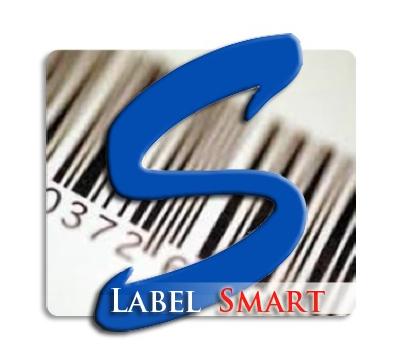 Label Smart
