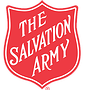 The Salvation Army of Phoenix: AB&R Gives Back