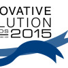 Innovative Solution Award