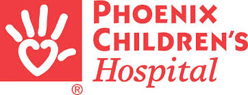 The Phoenix Children's Hospital : AB&R Gives Back