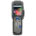 The Ultra-rugged CK75 by Honeywell