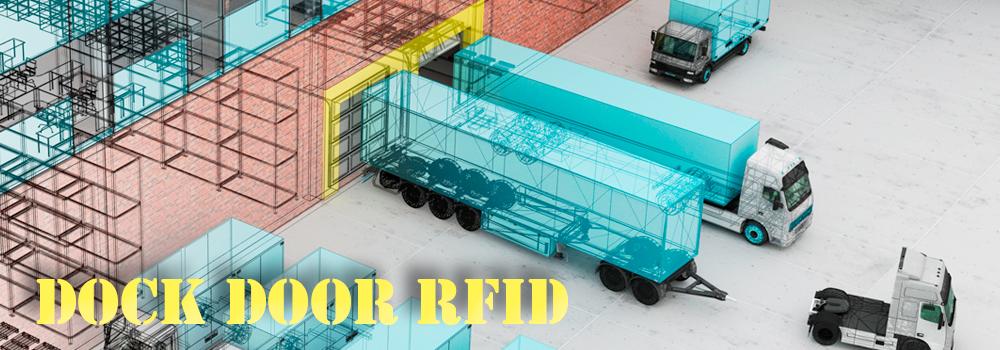 dock-door-rfid