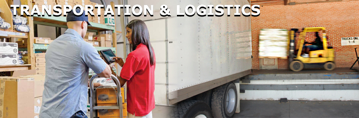 transportation-and-logistics_header