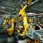 car-manufacturer-2x2