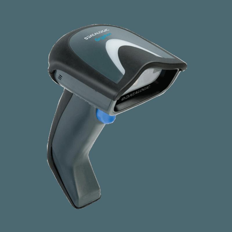Datalogic Gryphon 4400