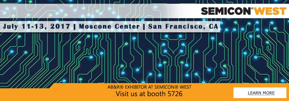 SemiCon West 2017