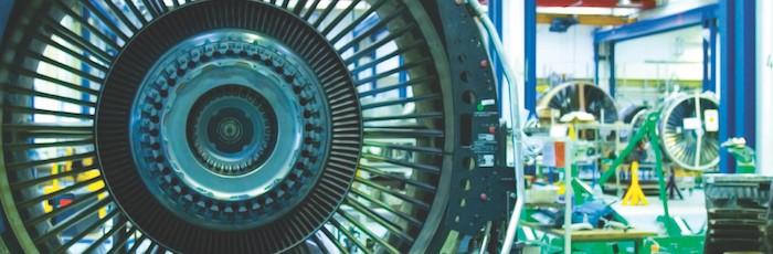 Aerospace_manufacturing