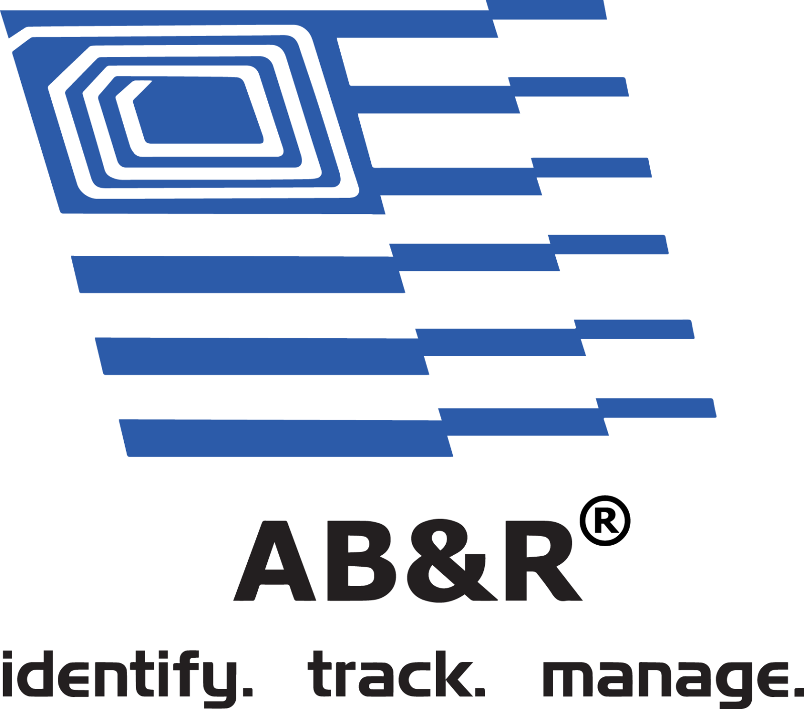 AB&R® (American Barcode and RFID) - Official Site