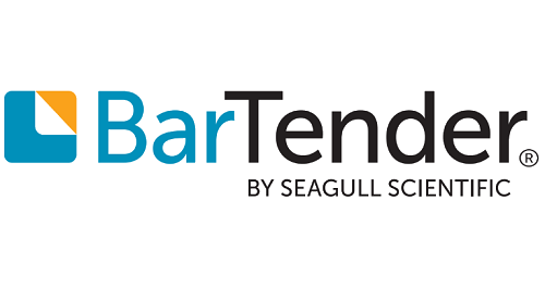 bartender training seagull scientific