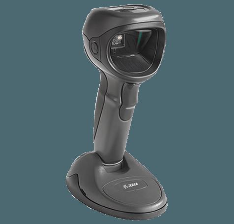 Symbol DS9808 Imager