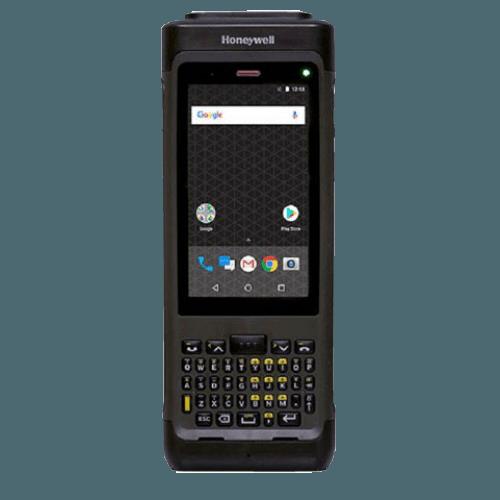 CN80 Device