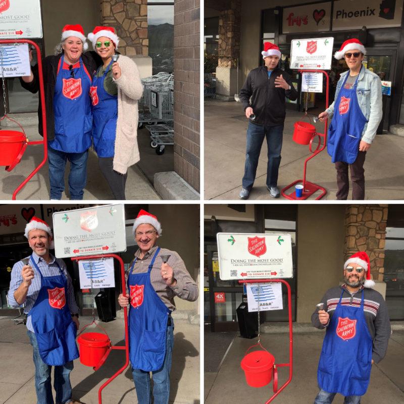 Salvation-Army-Donation-2018-Web